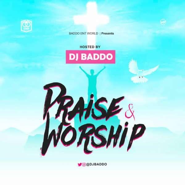 Dj-Baddo-Praise-Worship-Mix.mp3