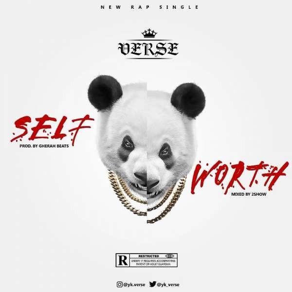 Verse - Self Worth.mp3