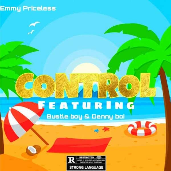 Emmy Priceless-_-Control.mp3