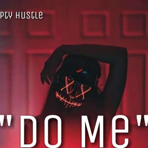 Napty Hustle_-_Do Me