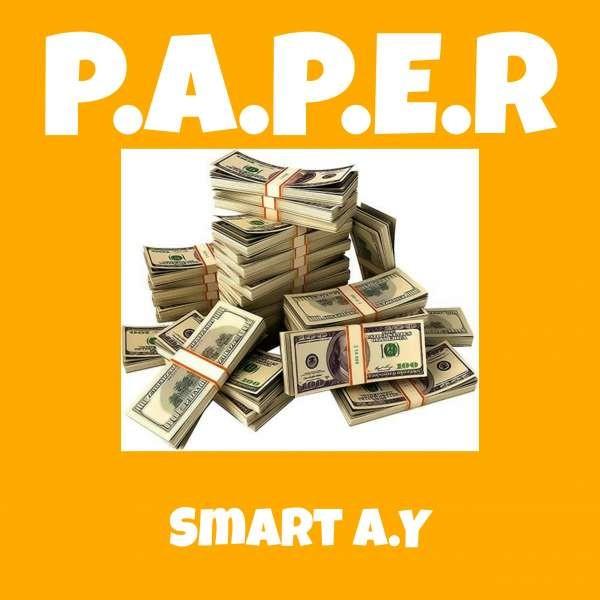 Smart A.Y_-_Paper