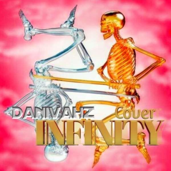 Danivahz_Infinity_cover.mp3