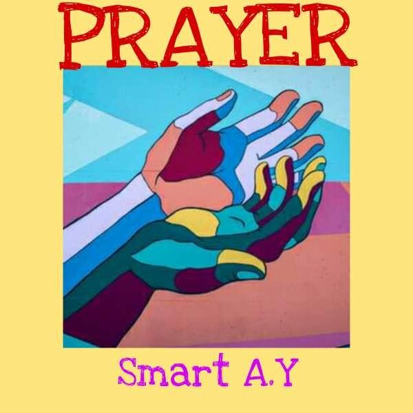 Smart A.Y_-_Prayer