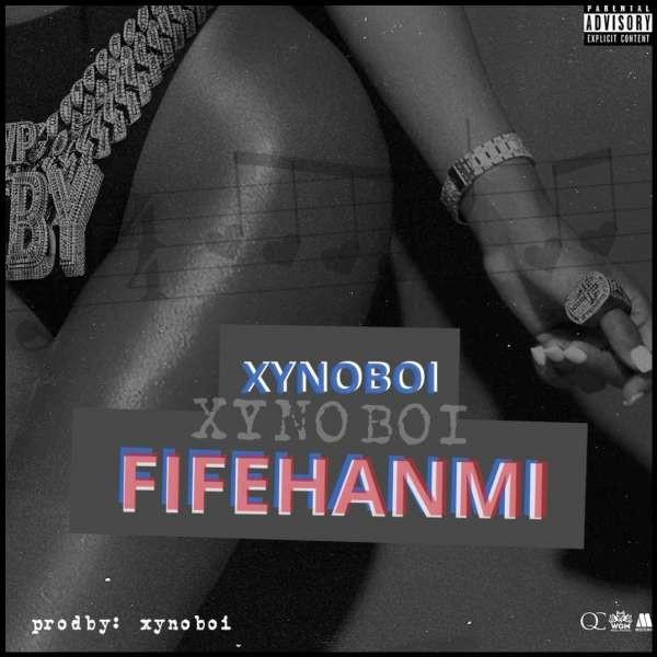 Xynoboi_Fifehanmi.mp3