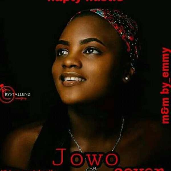Napty Hustle_-_Jowo(Davido Cover)p3